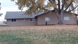 Photo of 26281 Freezeout Rd, Caldwell, ID 83607 (MLS # 98673044)