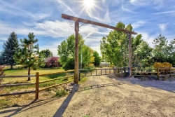 Photo of 3125 W Homer Rd., Eagle, ID 83616 (MLS # 98673231)