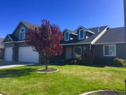 Photo of 11411 W Andromeda Dr., Star, ID 83669-5654 (MLS # 98673417)