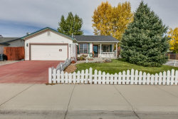 Photo of 1536 W Wheat Street, Kuna, ID 83634 (MLS # 98673451)