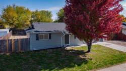 Photo of 11 S Campbell Ave, Middleton, ID 83644 (MLS # 98673525)