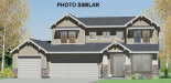 Photo of 5413 S Ashcroft Way, Meridian, ID 83642 (MLS # 98673543)