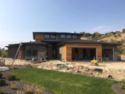 Photo of 3327 E Parsnip Peak, Boise, ID 83716 (MLS # 98673549)