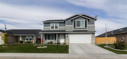Photo of 10654 Tysen Springs St, Nampa, ID 83687 (MLS # 98673554)