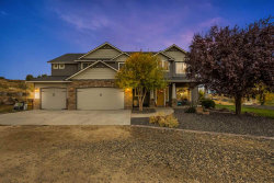 Photo of 24660 Star Crest Ct, Middleton, ID 83644 (MLS # 98673583)