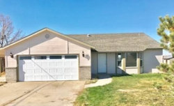 Photo of 25243 Wagner, Caldwell, ID 83607-8805 (MLS # 98673589)