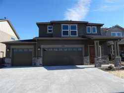 Photo of 11081 W Blaine Ave, Nampa, ID 83651 (MLS # 98673600)