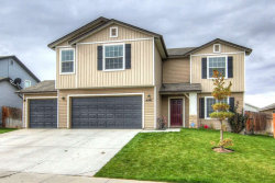 Photo of 16581 Spartan Ave., Caldwell, ID 83607 (MLS # 98673611)