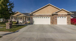 Photo of 1856 W Clear Creek Dr, Nampa, ID 83686 (MLS # 98673628)