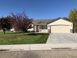 Photo of 723 Harpy Ave, Middleton, ID 83644 (MLS # 98673659)