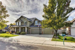 Photo of 2863 S Teddy Ave., Meridian, ID 83642 (MLS # 98673671)