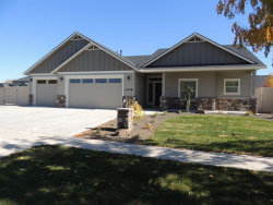Photo of 1008 S Spring Valley Drive, Nampa, ID 83686 (MLS # 98673693)
