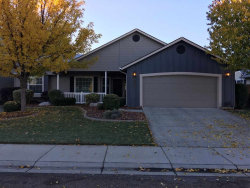 Photo of 145 E Carver, Meridian, ID 83646 (MLS # 98673695)