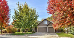 Photo of 1099 N Caledonia Place, Eagle, ID 83616 (MLS # 98673709)