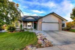 Photo of 1630 W Young Ave, Nampa, ID 83651 (MLS # 98673774)