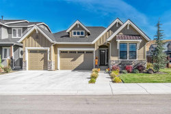Photo of 5144 S Taboo, Boise, ID 83716 (MLS # 98673822)