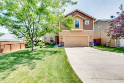 Photo of 3484 N Lancer Ave, Boise, ID 83713 (MLS # 98673824)