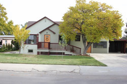 Photo of 704 S Canyon St, Nampa, ID 83686 (MLS # 98673835)