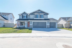 Photo of 8872 S Red Delicious Way, Kuna, ID 83634 (MLS # 98673842)