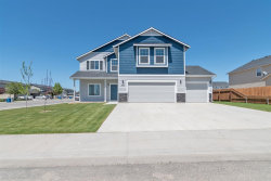 Photo of 6833 S Nordean Ave., Kuna, ID 83634 (MLS # 98673848)