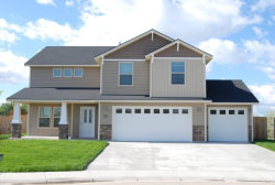 Photo of 12629 W Hidden Point Dr., Star, ID 83669 (MLS # 98673871)