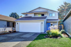 Photo of 321 Yellow Pine Place, Eagle, ID 83616 (MLS # 98673947)