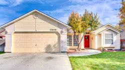 Photo of 17848 Monarch Wy, Nampa, ID 83687-9077 (MLS # 98673958)