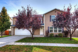 Photo of 1915 E Melwood St, Meridian, ID 83642 (MLS # 98673972)