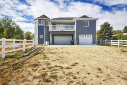 Photo of 5221 S Court Pl, Nampa, ID 83686 (MLS # 98674067)