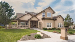 Photo of 548 W Bayhill Dr, Nampa, ID 83686 (MLS # 98674083)