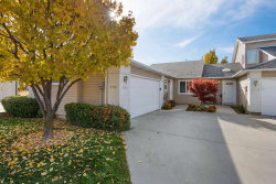 Photo of 5750 S Caper Place, Boise, ID 83716 (MLS # 98674120)