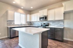 Photo of 901 W Lowry, Meridian, ID 83646 (MLS # 98674131)