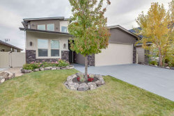 Photo of 1016 E Wrightwood Dr., Meridian, ID 83642 (MLS # 98674142)