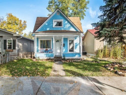 Photo of 718 E Mckinley St., Boise, ID 83712 (MLS # 98674179)