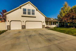 Photo of 1878 W Oakley Way, Kuna, ID 83634 (MLS # 98674193)