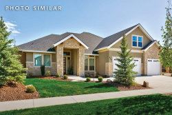 Photo of 6670 W Founders St, Eagle, ID 83616 (MLS # 98674195)