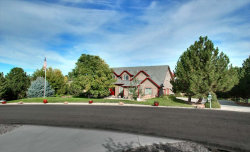 Photo of 5328 N High Country Way, Star, ID 83669 (MLS # 98674207)