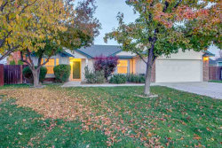 Photo of 502 S Winterberry Crt, Nampa, ID 83687 (MLS # 98674209)