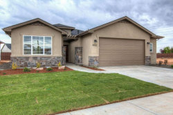 Photo of 1303 Brando St., Meridian, ID 83646 (MLS # 98674218)