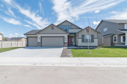 Photo of 8872 S Red Delicious Way, Kuna, ID 83634 (MLS # 98675431)