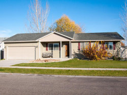 Photo of 1037 Nw 22nd St, Fruitland, ID 83619 (MLS # 98675480)