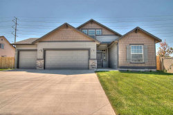 Photo of 990 N Chastain Ln., Eagle, ID 83616 (MLS # 98675550)
