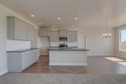 Photo of 4109 W Spring House, Eagle, ID 83616 (MLS # 98675699)
