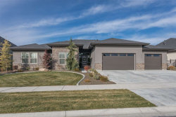 Photo of 3832 W Temple Dr, Eagle, ID 83616 (MLS # 98675844)