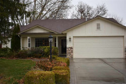 Photo of 2621 Manchester, Caldwell, ID 83605 (MLS # 98675914)