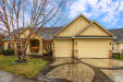 Photo of 6065 N Harbor Town Place, Garden City, ID 83714 (MLS # 98676034)