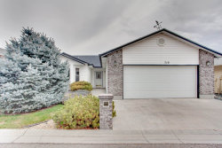 Photo of 710 N Dover, Nampa, ID 83651 (MLS # 98676229)
