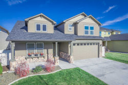 Photo of 6654 E Bend Ridge St., Boise, ID 83716 (MLS # 98676311)