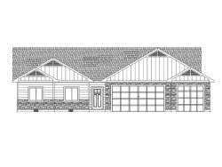 Photo of 337 Orchid Ave, Fruitland, ID 83619 (MLS # 98676313)