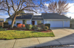 Photo of 2474 S Mariner Way, Boise, ID 83706 (MLS # 98676320)